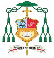 Католическа Никополска Епархия